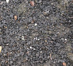Brekerszand basalt (8)