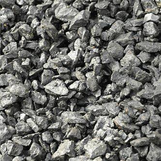 Basalt split (73)