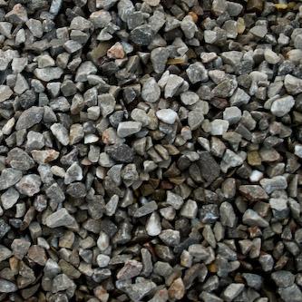 Beige-grijs grind (5)