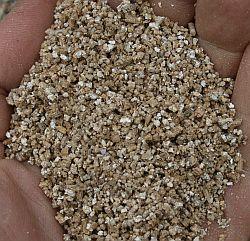 Vermiculite (40)