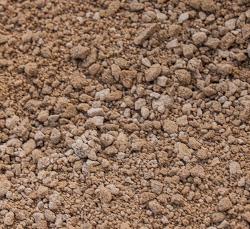tufsteen gruis (68)